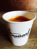 Photo of cafe Dramanti Espresso taken by donmckenzie