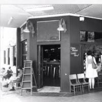 ichiban's photo of 'Corner Bar