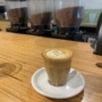 Coffee Nomad's photo of 'ONA Marrickville
