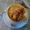Photo of cafe Tango 475 taken by Timofae