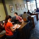 Photo of cafe Mudsmith Coffee taken by Gornado