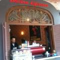 Bacino Espresso