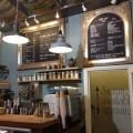 Jacob's Coffee House