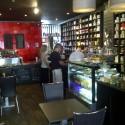 Photo of cafe The Silva Spoon taken by Mayhem