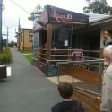 Photo of cafe Village Cafe Restaurent taken by chap6595
