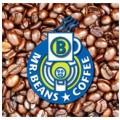 Mr. Beans Coffee Espresso Bar