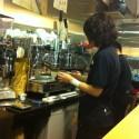 Photo of cafe Knockbox Coffee Company taken by Babytay
