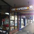 Euroespresso