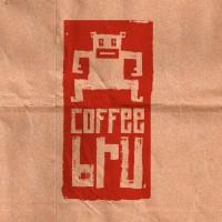 Hairbender's photo of 'Coffee Bru
