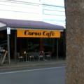 Corso Café