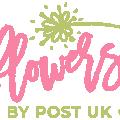 Image for flowersbypostuk