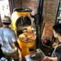 Photo of cafe SATU-SATU CAFE taken by watson&