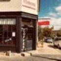 Photo of cafe Ashmore On Bridge Street taken by BWAM