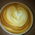Photo of cafe Cafe De 'Oro taken by Aveffort