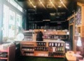New cafe #13: Cafe 107 in Browns plains, Brisbane