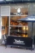Caffe Amici