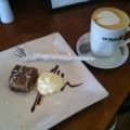 Natabella European Deli, Cafe