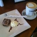 Photo of cafe Natabella European Deli, Cafe taken by McWhere