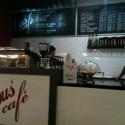 Photo of cafe Gus' Cafe (Rockhampton) taken by Rev808