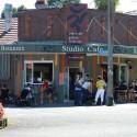 Photo of cafe Botannix Studio Cafe taken by BotannixCafe
