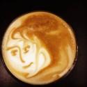 Photo of cafe Milky Joe's taken by Its.jayden75