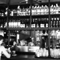 Photo of cafe Coco Cubano taken by j03w