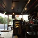 Photo of cafe Espresso Lane taken by chrisarcher
