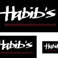 Habibs cafe