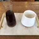 Photo of cafe Villino Espresso taken by Liam Akacich