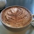 Bica Coffee Lounge