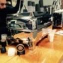 Photo of cafe 4M Espresso taken by My_Cuba