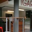 Photo of cafe Espresso Garage (West End) taken by Akrupt