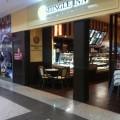 Shingle Inn - Brookside Mall