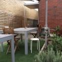 Photo of cafe 8th Nerve taken by coffeetrekker
