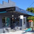 Elatte Cafe
