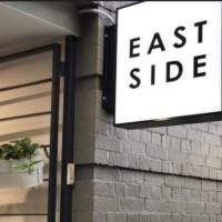 huey1914's photo of 'Eastside Coffee