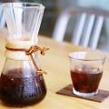 Image for Ivanalovecoffee