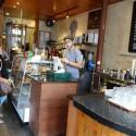 Photo of cafe Catalina Coffee taken by Gornado