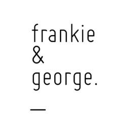 New cafe #17: Frankie & George in Brisbane, Brisbane