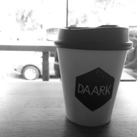 Photo of cafe Daark Espresso taken by ethanmackie