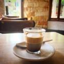 Photo of cafe XXII taken by GaryDavid