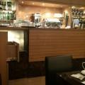 Foccacino - Milan Cafe