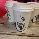 Photo of cafe Cafe Kebo taken by Samuel_th