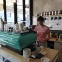 Photo of cafe Huckleberry Finn taken by duncancumming