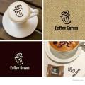 Coffee Garam