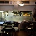 Photo of cafe Universal Cafe taken by Kyebert