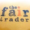 Fair Trader