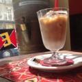 Cafe Ebel (Kaprová)