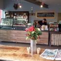 Photo of cafe Press Espresso taken by meetme41