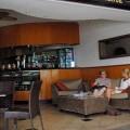 Cafe Diamante